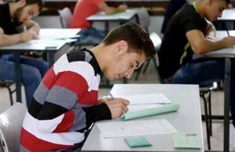 وزير التعليم: 1.9 مليار جنيه تكلفة امتحانات الثانوية وإجراءات مواجهة كورونا | فيديو