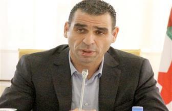 رئيس اتحاد الكرة الجزائري: نطمح للتتويج بكأس أمم إفريقيا