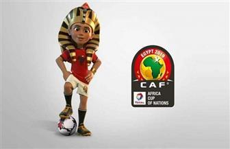 السويس تستعد لاستضافة كأس الأمم الإفريقية بتطوير وتجميل الميادين العامة
