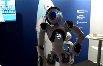 هل يهدد الروبوت مستقبل البشر؟  فيديو