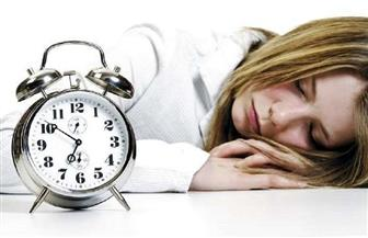 خبيرة: اضطراب النوم يحدث بتغيير ساعات العمل| فيديو