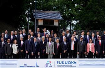 وزراء مجموعة العشرين يقترحون حلولا لقضايا الديون الشائكة