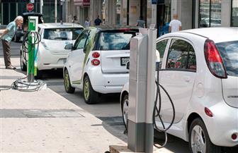 ارتفاع مبيعات السيارات الصديقة للبيئة بنسبة 28% في كوريا الجنوبية خلال 5 أشهر