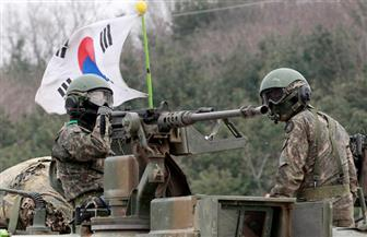 كوريا الشمالية تنتقد تدريبات نظيرتها الجنوبية العسكرية