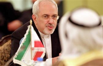 ظريف: على باقى أطراف الاتفاق النووي تطبيع العلاقات الاقتصادية مع إيران