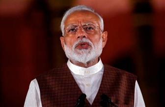 """رئيس وزراء الهند يزور سريلانكا """"الجريحة"""" بيد الإرهاب"""