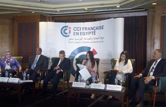 أشرف إسماعيل: الانتهاء من معايير اعتماد المستشفيات ووحدات الرعاية الأساسية بقانون التأمين الصحي الجديد | صور