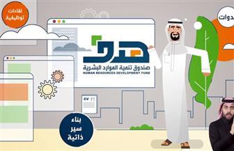 """""""فرصة"""".. منصة سعودية لدعم المشروعات وحلقة الوصل الإلكترونية بين طلبات المشتري وعروض المورد"""
