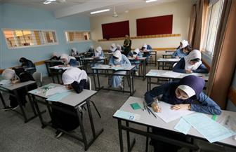 595 ألفا و344 طالبا يؤدون غدا امتحاني الاقتصاد والإحصاء بماراثون الثانوية العامة
