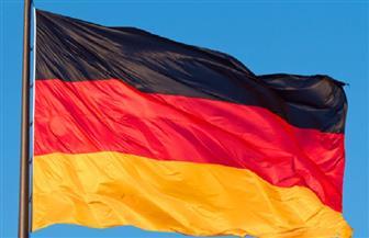منشورات نازية تهدد المسلمين تضرب ولاية كولونيا الألمانية
