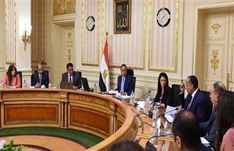 رئيس الوزراء يعقد اجتماعا لمتابعة تنفيذ سياسة السماوات المفتوحة في مجال الطيران