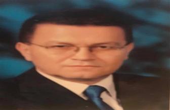 """تعيين طارق أبو النور رئيسا لقسم جراحة العظام بـ """"طب طنطا"""""""