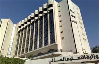 """""""التعليم العالي"""": الطلاب المصريون الدارسون بـ""""الثانوية"""" في الإمارات لهم حق الالتحاق بكليات القطاع الطبي"""