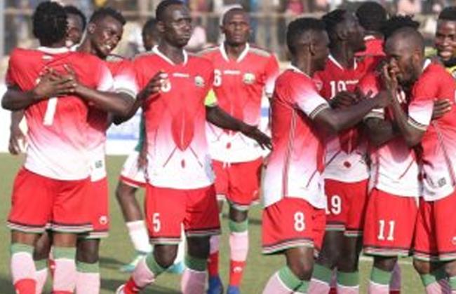 اليوم .. كينيا تنافس السنغال على بطاقة التأهل بالمجموعة الثالثة بعد صعود الجزائر -