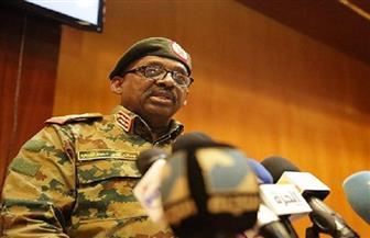 المجلس العسكري السوداني: لن نسمح بالإخلال بالأمن والتعرض لحياة المواطنين وممتلكاتهم