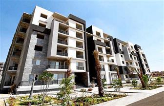 """""""الإسكان"""" تتابع تنفيذ وحدات الإسكان الاجتماعي بعدد من المحافظات والمدن الجديدة"""