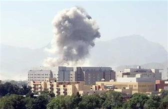 وقوع انفجار في قبرص.. والسبب غير واضح