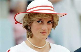 توفيت في حادث هز مشاعر العالم..  58 عاما على ميلاد الأميرة الراحلة ديانا | فيديو
