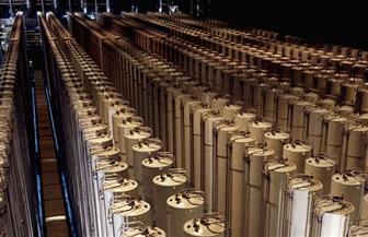 تقرير إسرائيلي: إيران ستمتلك يورانيوم يكفي لصنع قنبلة بحلول نهاية 2020