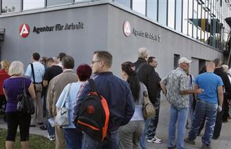 انخفاض طفيف للبطالة في ألمانيا وسط مؤشرات على ضعف الاقتصاد