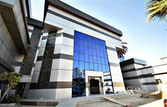 خلال أسبوعين.. افتتاح المقر الرئيسي لهيئة التأمين الصحي الشامل