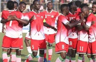 مدرب كينيا يوضح أسباب الخسارة أمام السنغال بأمم إفريقيا
