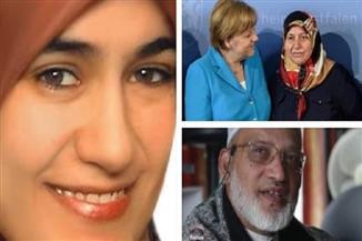 """المجلس الأعلى للمسلمين في ألمانيا يطلق """"جائزة مروة الشربيني للشجاعة المدنية"""""""