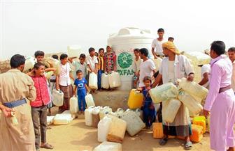 ميرنا شلش: أكثر من 80 % من اليمنيين تحت خط الفقر