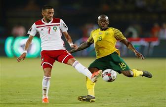 أمم إفريقيا.. منتخب المغرب يحصد العلامة الكاملة ويتأهل إلى دور الـ 16