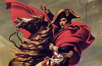 العثور على رفات أحد جنرالات نابليون أسفل قاعة رقص في روسيا
