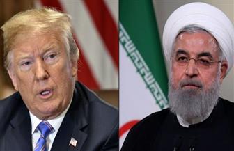 رويترز: إيران حاولت التقرب لأمريكا لكن واشنطن لم تتجاوب معها