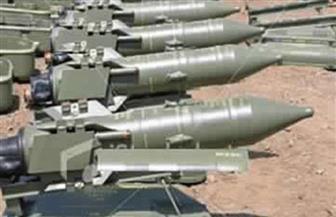 فرنسا تقر بتسليح ميليشيات طرابلس: كانت الأسلحة معطوبة وغير صالحة للاستعمال!