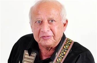 مصطفى حمدي يرصد أهم المحطات في حياة عراب الموسيقى هاني شنودة