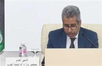 إنشاء اتحاد عربي للتدريب الأمني.. أبرز اهتمامات مؤتمر التأهيل الأمني