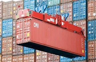 التمثيل التجاري: توفير الفرص التصديرية وتعاقدات تصدير بقيمة 60 مليون دولار أكتوبر الماضي