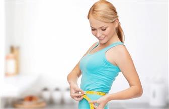 5 خطوات للحفاظ على الوزن وتقليل خطر الإصابة بالأمراض