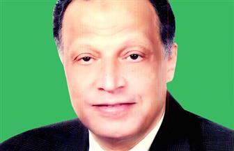 محمد ناجي: إقبال متزايد على الانضمام للوفد بالمدينة الباسلة