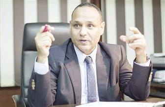 رئيس أكاديمية البحث العلمي: مصر تقدمت 15 مركزا في مؤشر الابتكار العالمي