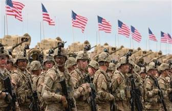 بلومبرج: أمريكا بصدد إرسال نحو ثلاثة آلاف من قوات الجيش للشرق الأوسط