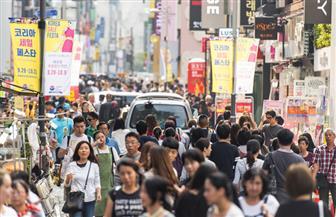 استطلاع: ثلثا الكوريين الجنوبيين يعتزمون مقاطعة اليابان