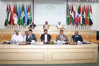ننشر البيان الختامي للمؤتمر العربي الحادي عشر لرؤساء مؤسسات التدريب والتأهيل الأمني