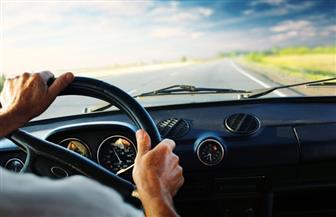 تعرف على أحدث الصيحات لتعلم قيادة السيارات | فيديو