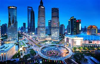 هذه المدينة الآسيوية بها كل ما تبحث عنه للهجرة | فيديو