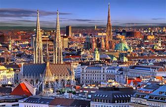تراجع ترتيب مدن أوروبية على مؤشر جودة الحياة بسبب كورونا