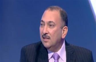 """مدير """"الشكاوى الحكومية"""": تلقي ورصد 106 آلاف شكوى وطلب واستغاثة خلال أبريل"""