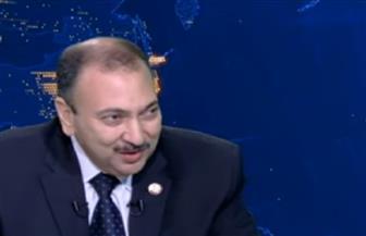 مدير منظومة الشكاوى بمجلس الوزراء يشرح كيف يتم التعامل مع استفسارات المواطنين