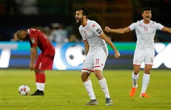 موعد مباراة تونس ونيجيريا بكأس الأمم الإفريقية والقنوات الناقلة