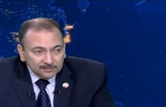 مدير منظومة الشكاوى الحكومية يؤكد حق المواطن في طلب سرية بياناته|  فيديو