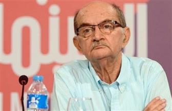 وفاة الناقد يوسف شريف رزق الله أحد أعلام النقد السينمائي في مصر