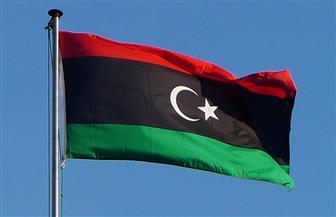 «غوقه»: رئيس النواب الليبي تبنى مبادرة سياسية لبناء مؤسسات الدولة.. وفشل الحوار يزيد الأمور صعوبة | فيديو